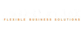 Rubberstick Logo